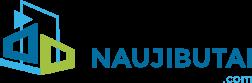 Naujibutai.com